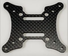 """MAMR StretchX Replacement Bottom Plate (4"""" or 5"""")"""