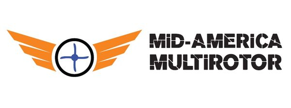 Mid-America Multirotor Gift Certificate