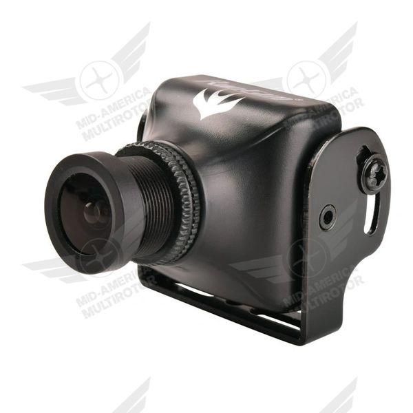 Runcam Swift 600TVL NTSC IR Blocked 2.5mm lens Black