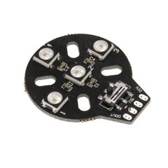 HGLRC MOTOR LED (1PC) PROGRAMMABLE THRU CF/BF