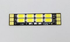 CL Racing Race LED 9x40mm (4-pack)