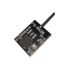FlySky FS-RX2A Pro 2.4Ghz Receiver