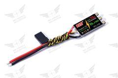 DYS XM20A ESC solder version