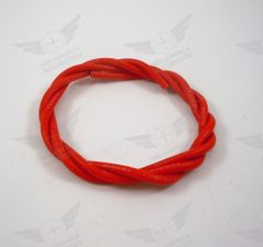16 AWG Silicone Battery Wire