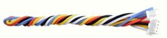 5pin FPV silicone cable for RunCam Swift 2 only