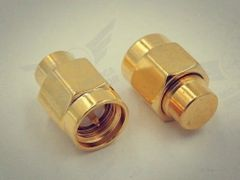 SMA 50 Ohm Male Dummy Load