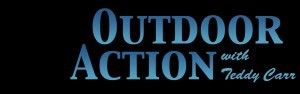 Outdoor Action, LLC