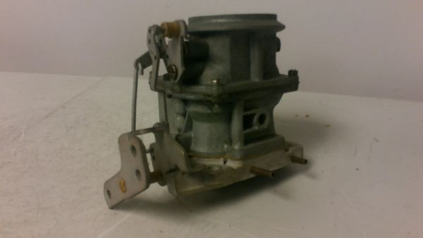 STROMBERG WW 23-226 CARBURETOR