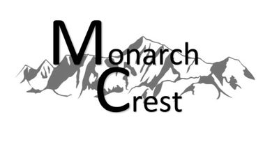 Monarch Crest Scenic Tramway and Gift Shop