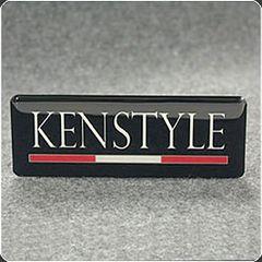 Kenstyle Vitoro Emblem