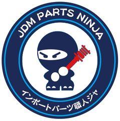 JDM Parts Ninja Air Fresheners