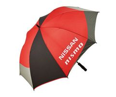 Nismo Race Umbrella