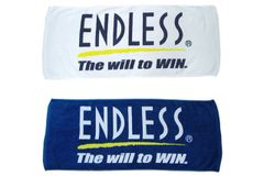 ENDLESS Towels