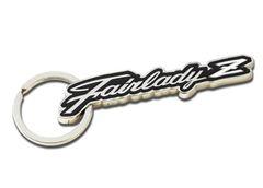 Fairlady Z Keychain
