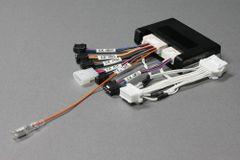 Blitz Touch - B.R.A.I.N. Sensors