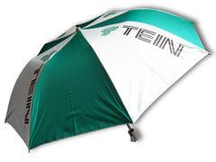 TEIN Compact Umbrella