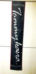 Tommykaira Towel