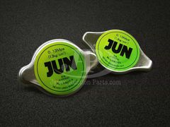 JUN Uprated Racing Radiator Cap