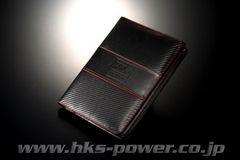 HKS Registration Holder