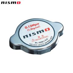 Nismo 1.3 bar 21430-RS012 Radiator Cap