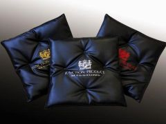 Junction Produce Cushions