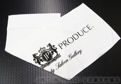 Junction Produce Towel
