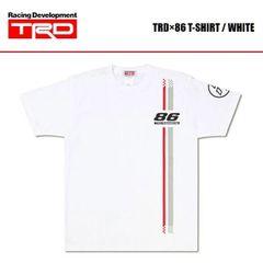 TRD 86 Tees