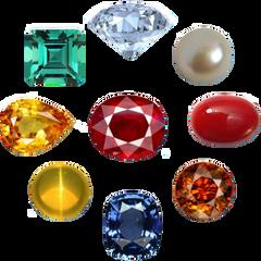 Vedic Gemstone Recommendation