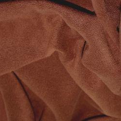 Polar fleece - Brown