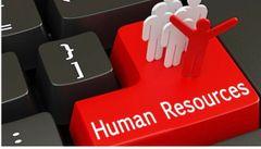 Meaningful Purpose Human Resource Professional Laboratory (OD2.0)