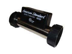 American Standard 9075.120 Safe-T Heater