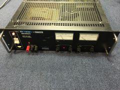 SORENSEN DCR20-50B POWER SUPPLY, 0-20 V/0-50 A