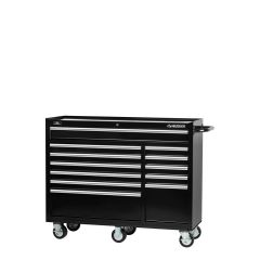 Husky HMT5212, 52 in. 12-Drawer Tool Cabinet