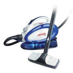 Polti PTNA0010 Vaporetto Go Multi-Surface Steam Cleaner