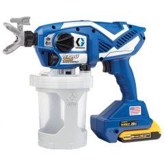 Graco 17N223 TC Pro Plus Airless Paint Sprayer