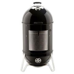 Weber 731001, 22-1/2 in. Smokey Mountain Cooker Smoker