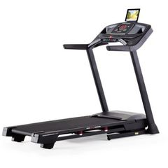 ProForm PFTL59515 Performance 400i Treadmill, Powered by iFit