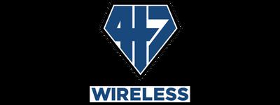 417 Wireless