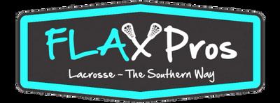 FLAX Pros, LLC
