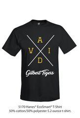 GHS AVID Tee