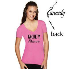 Cannedy Tap shirts