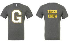 GHS Tiger Crew