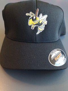 Killer Bees Black Cap