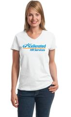 Excellerated HR