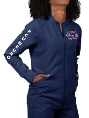 Banner Desert Hospital PCU Neuro Nursing Jacket
