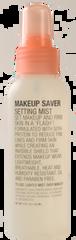Makeup Setting Mist