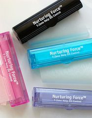 Nurturing Force Facial Blotting Paper