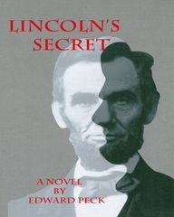Lincoln's Secret