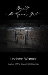 Beyond the Keeper's Gate