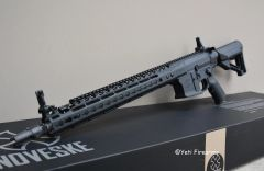 Noveske N6 Gen 3 AR-10 7.62 Switchblock